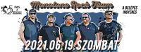 Bővebben: Monotone Rock Team // 21.06.19.